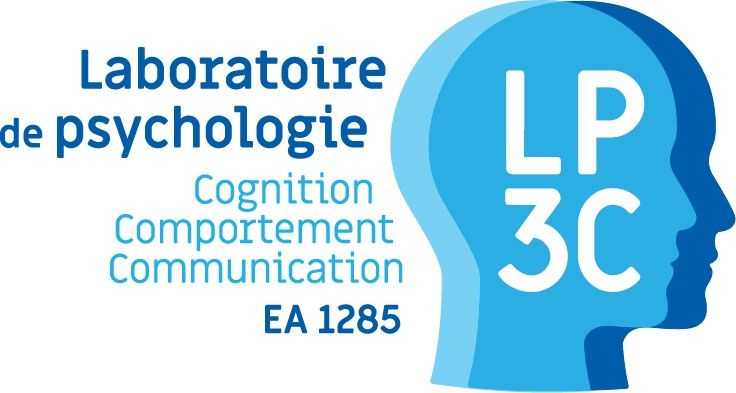 Labdoratoire de psychologie Cognition Comportement Communication