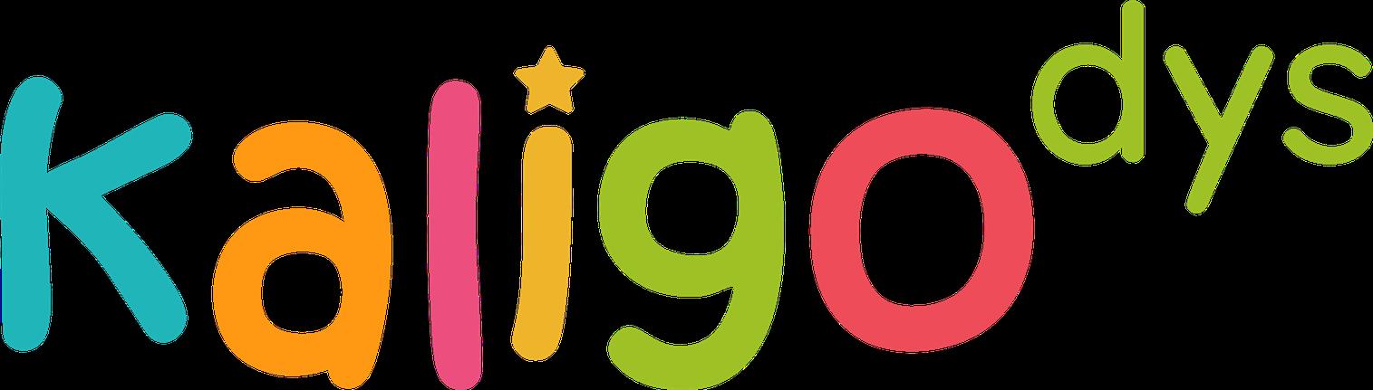 Kaligo Dys